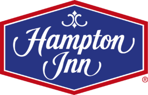 Hampton Inn  thank you for choosing IT's Time Auto Detailing we appreciate the business
