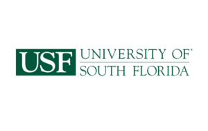 University of South Florida -  thank you for choosing IT's Time Auto Detailing we appreciate the business
